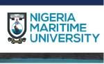 Nigeria Maritime University (NMU) Recruitment 2020 –  38 Academic & Non-academic Jobs