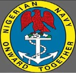 Nigerian Navy DSSC Recruitment Form Course 28 is out – Apply