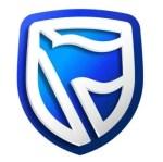 Stanbic IBTC Bank Graduate Personal Recruitment 2020/2021