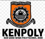 KENPOLY Post UTME Form 2020/2021: Kenpoly ND Form is out – Spark Gist