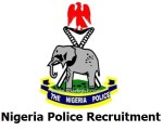 Nigeria Police Force CBT Exam Date & Timetable 2020 for Shortlisted Candidates