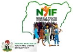 Register for NYIF Registration 2020/2021 – NOYA Portal 2020 is now Open