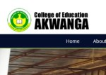 Nasarawa State College of Education Recruitment 2020 for Non-Academic Staff