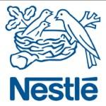 Register for Nestle Nigeria Technical Training Programme 2020