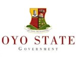Oyo State Community and Social Development Agency (CSDA) Recruitment 2020/2021