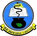 UPTH Recruitment 2020 – Apply University of Port Harcourt Teaching Hospital Job Recruitment