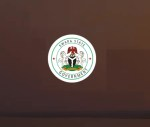 Register for Kwara State Teachers' Recruitment 2021  – Kwara State UBEB/TESCOM Recruitment