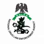 NDLEA Recruitment List of Shortlisted Candidates 2020/2021 is out – Check your Name