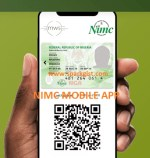 NIMC Mobile Digital ID App – Download/How to use – Spark Gist