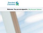 Apply for Standard Chartered Bank Graduate and Internship Recruitment 2021