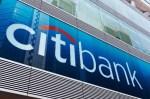 Citibank Nigeria Limited (CNL) Recruitment 2021 –  2 Job Vacancies