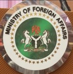 Federal Ministry of Foreign Affairs Recruitment 2021/2022 – 27 Job Openings