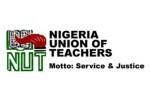 Nigeria Union of Teachers (NUT) Job Recruitment 2021 – Apply Now