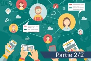 Collecte des données marketing 2-2