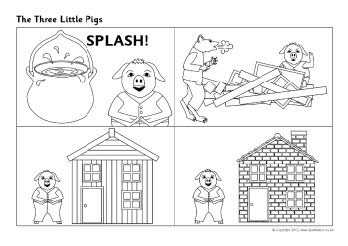 Little Red Caboose Coloring Pages Coloring Pages