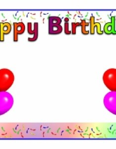 View preview editable happy birthday also board classroom display resources  printables sparklebox rh