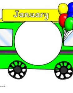 View preview birthday also board classroom display resources  printables sparklebox rh