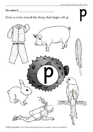 All Worksheets » Jolly Phonics Cursive Writing Worksheets