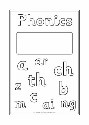 Primary Literacy Teaching Resources and Printables