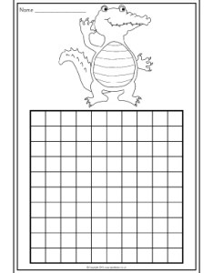 View preview also free hundred square grid printables and teaching resources sparklebox rh