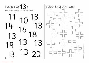 Eyfs Maths Homework Ideas. 223 best Mathematics images on