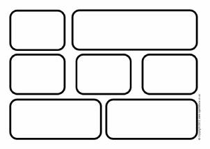 Abstract Editable Classroom Display Resources & Printables