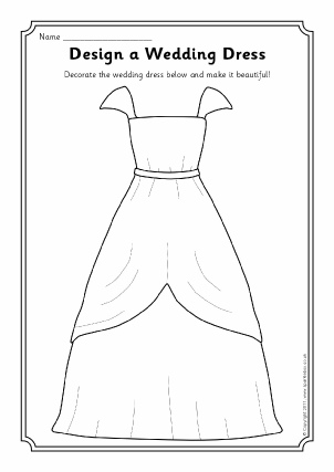 Royal Wedding 2018 Primary Teaching Resources and