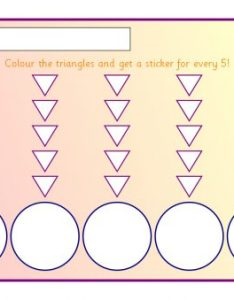 View preview available in greek also printable primary school sticker charts sparklebox rh