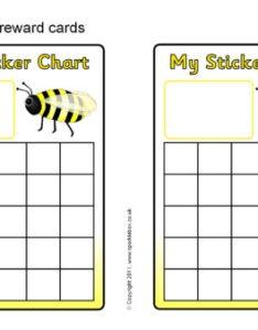 also pupil sticker reward cards sb sparklebox rh
