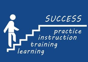 success-784350_640