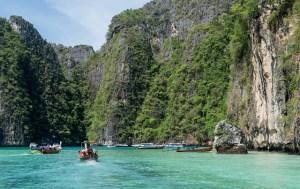 thailand-1451380_640