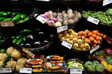 vegetable-1167363_640