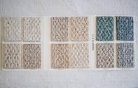 """The Benefits of """"Low-Pile"""" Carpet - Sparkle Floors & Carpet"""