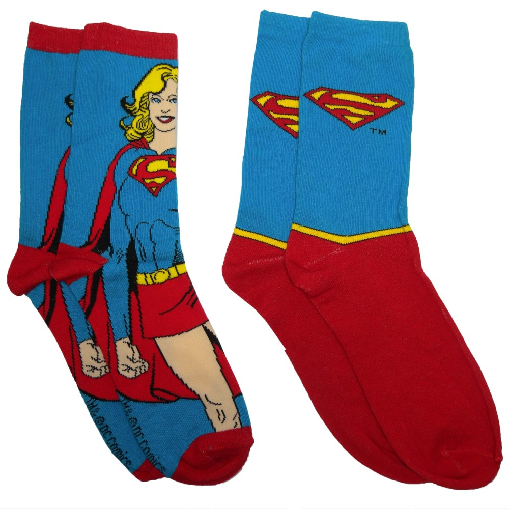 clothing and accessories socks