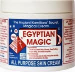 Egyptian-Magic-118ml EGYPTIAN MAGIC la crema magica milleusi lenitiva per pelle secca