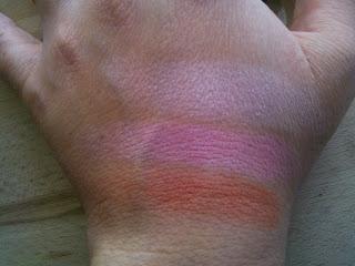 WP_000303 Come applicare blush?
