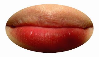 color2 MAYBELLINE COLOR SENSATIONAL pennarello, matita labbra