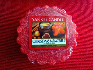 WP_000567 Il fenomeno delle candele YANKEE CANDLE