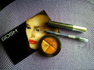 WP_000440-1024x768 GOSH COSMETICS cosmetici di ottima qualità