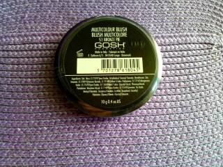 WP_000447-1024x768 GOSH COSMETICS cosmetici di ottima qualità