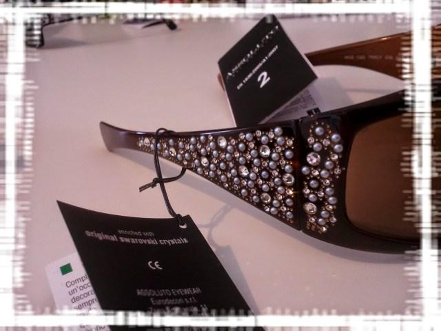 IMG_20140408_103042-1024x768 Assoluto occhiali da sole con gli strass di Swarovski
