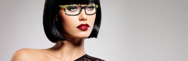 slide_3-1024x333 ASSOLUTO EYEWEAR indossa gli occhiali di design italiano
