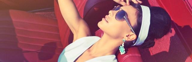slide_4-1024x333 ASSOLUTO EYEWEAR indossa gli occhiali di design italiano