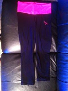 IMG_20140618_141712-768x1024 DRAGONFLY abbigliamento sportivo professionale