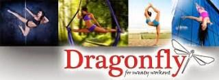dragonfly DRAGONFLY abbigliamento sportivo professionale