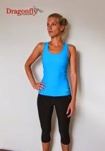 mid_christine-azure DRAGONFLY abbigliamento sportivo professionale