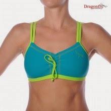 mid_nella-turquoise-light-green DRAGONFLY abbigliamento sportivo professionale