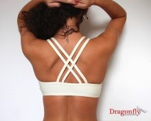mid_xenia-creamy-white_3 DRAGONFLY abbigliamento sportivo professionale