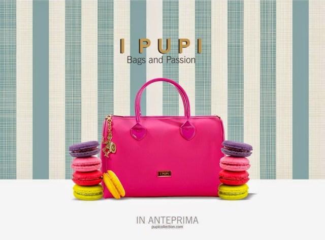 1379580_909017972458966_643705925856549483_n I PUPI borse e gli accessori made in sicily con il motivo dei pupi siciliani