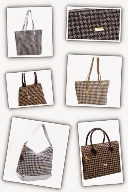 borromini I PUPI borse e gli accessori made in sicily
